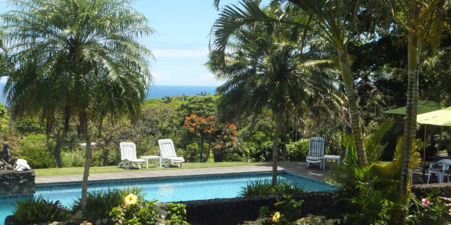 Haiku Maui Homes For Sale