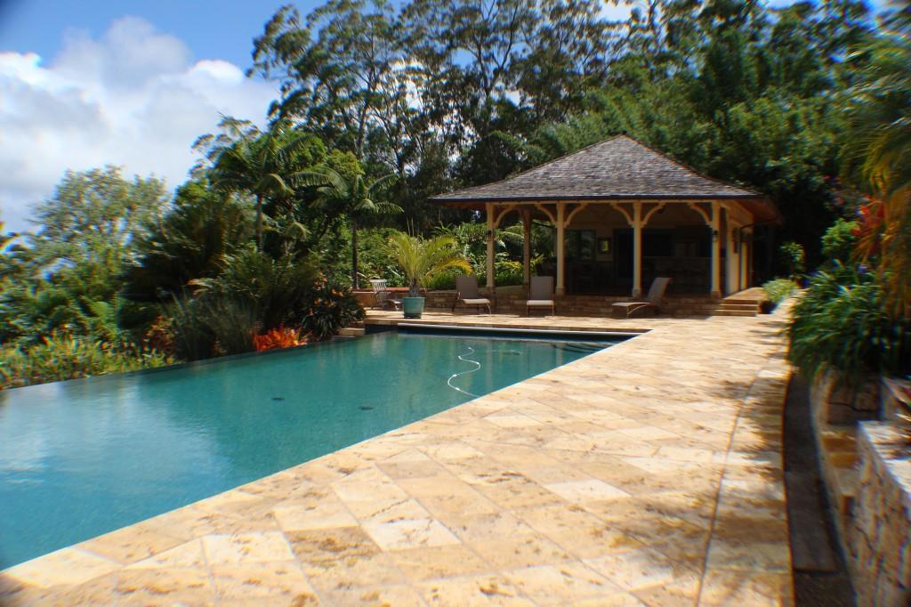 listings kula maui homes for sale kula real estate luxury homes. Black Bedroom Furniture Sets. Home Design Ideas