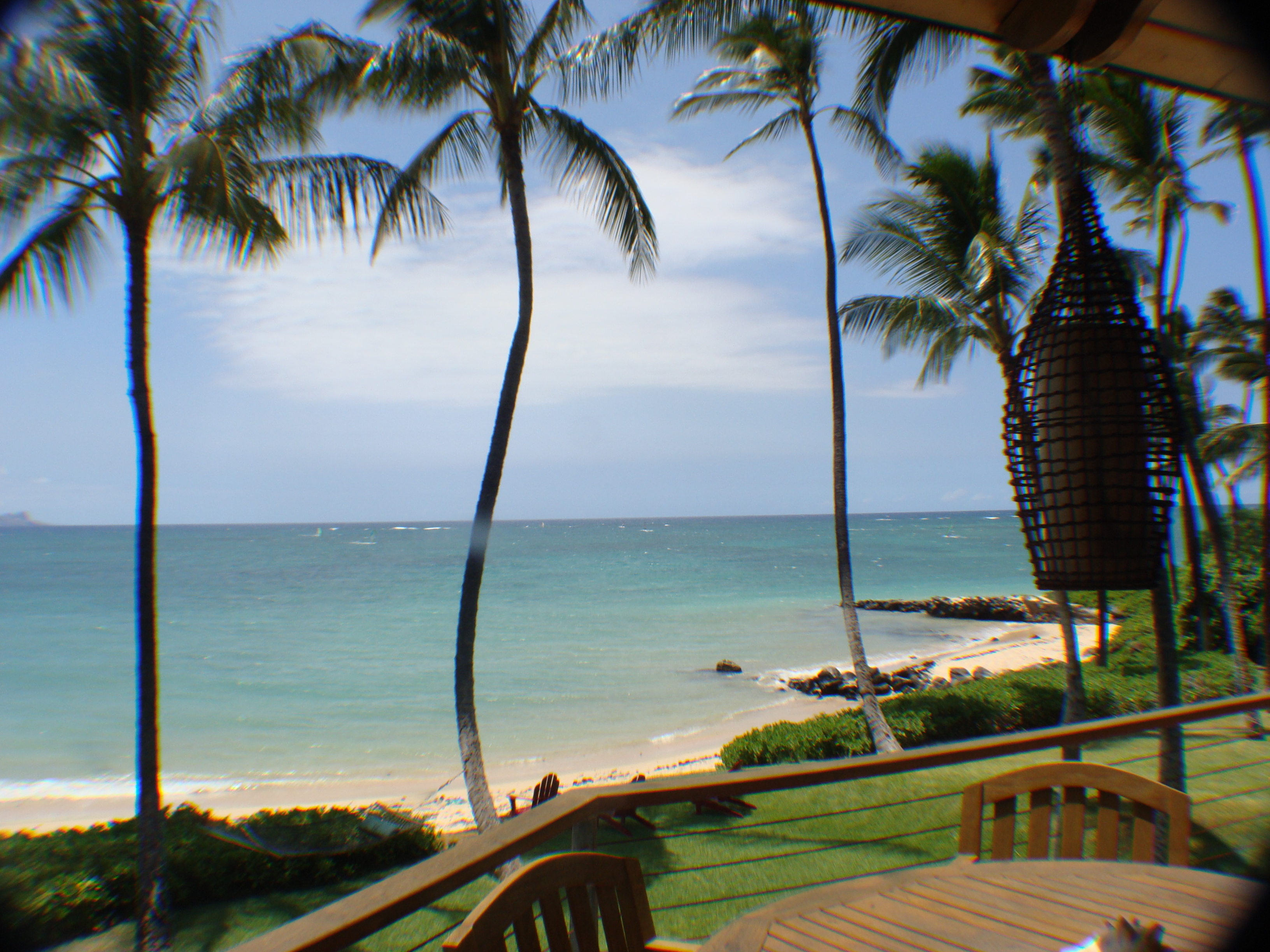 north shore maui homes for sale listings paia spreckelsville kuau oceanfront homes. Black Bedroom Furniture Sets. Home Design Ideas