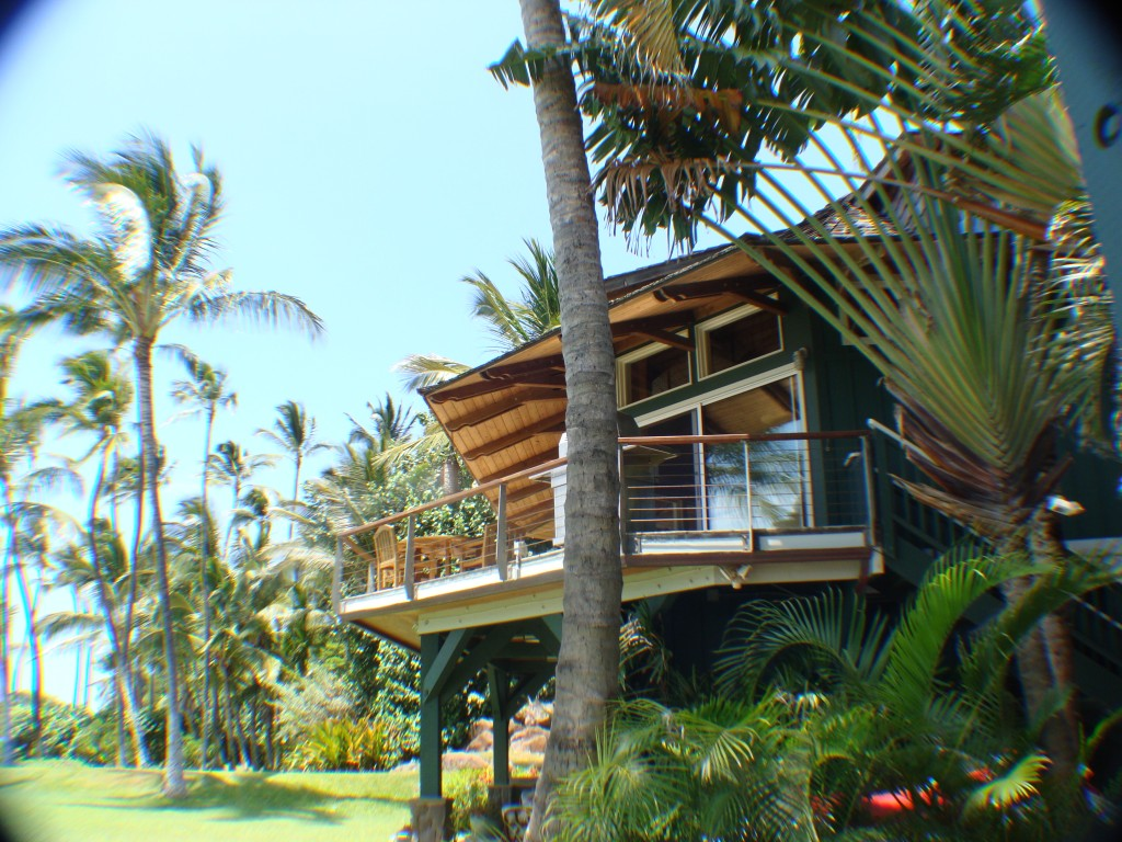 stable rd oceanfront homes