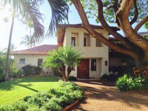 Wailea Maui Homes