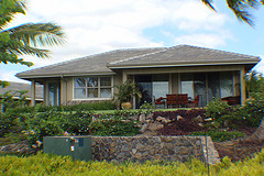 Kihei Maui Homes For Sale