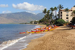 Condos in Kihei Maui