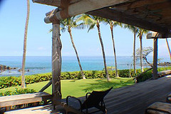 Hana Maui Homes Ford Sale