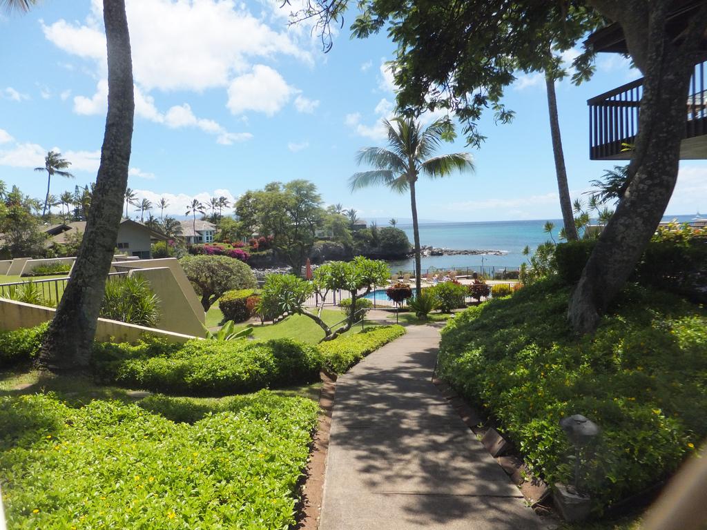 Napali Point Maui