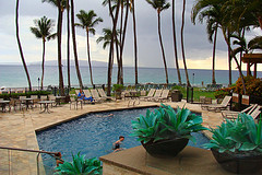 Kihei Maui Condominiums for sale