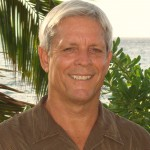Island Sotheby's Maui Agent