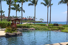 Wailea Maui condos