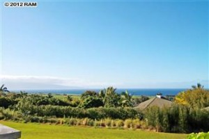 Haiku Maui real estate