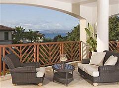 wailea beach villas oceanfront