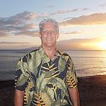 Wailea Maui Hawaii