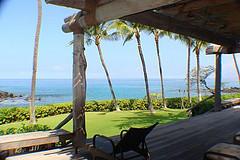 Makena Homes Maui