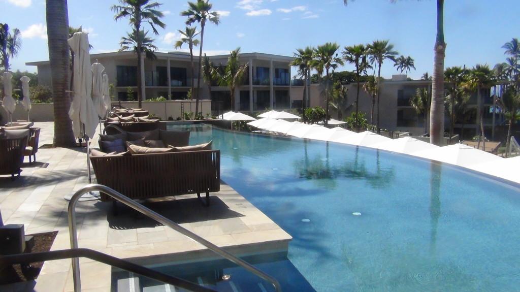 Andaz Hotel Wailea Maui