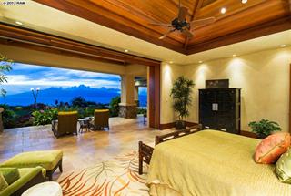 kapalua maui homes