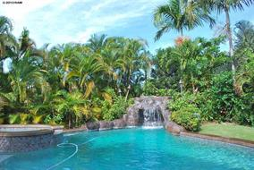 Buying Homes in Wailea Resort