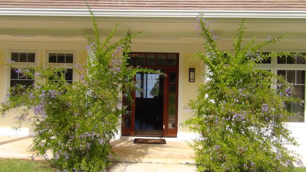kula homes for sale