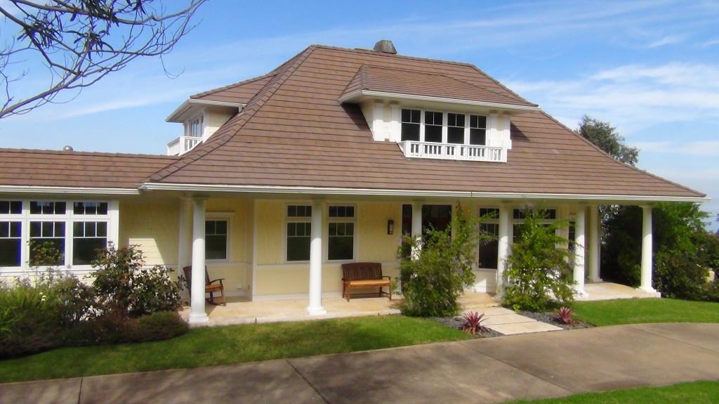 buying homes in kula