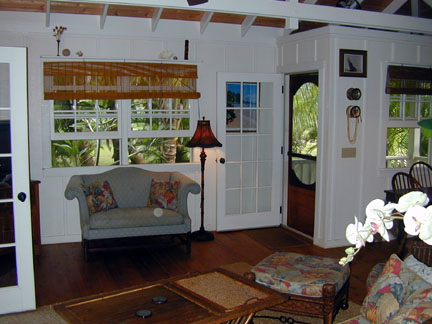 homes in kauai for sale