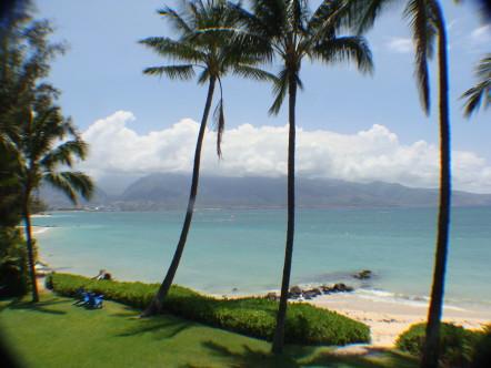 Spreckelsville Maui