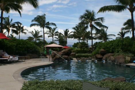 Honua Kai Resort Maui