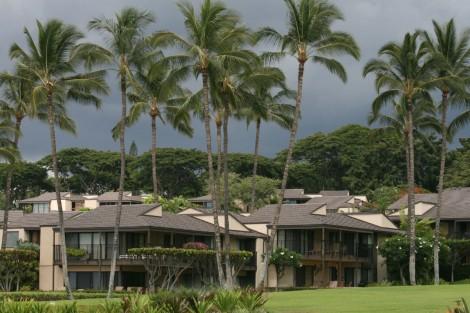 Wailea Elua Maui