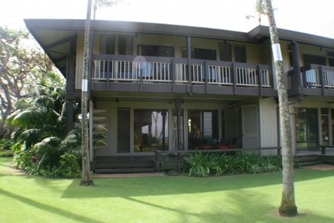 Sugar Cove Spreckelsville Maui