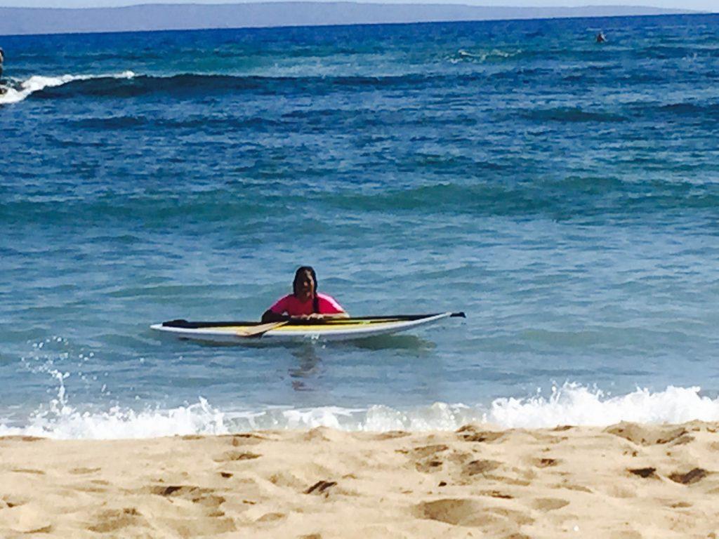 Kaanapali Resort Maui