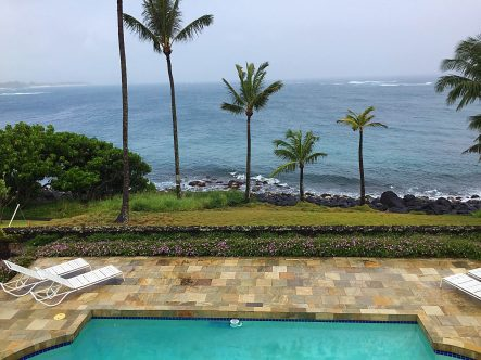 Homes in Paia Maui