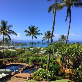Wailea Maui Real Estate