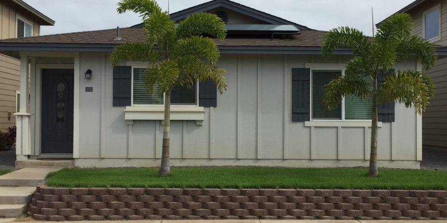 New Listing Kahului Maui Traditions