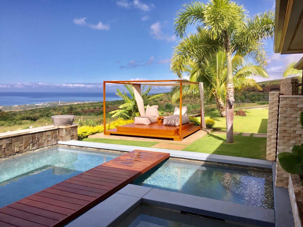 Launuipoko Maui