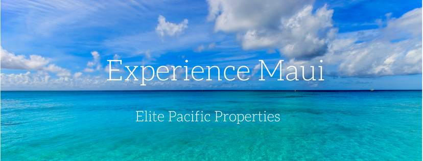 How to Market Your Home on Maui