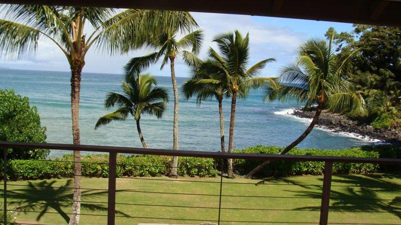 Visiting Paia Maui, Island Lifestyles, Northshore Island Living.