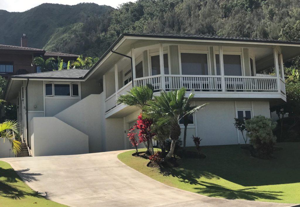 wailuku maui homes for sale view listings homes in wailuku maui. Black Bedroom Furniture Sets. Home Design Ideas