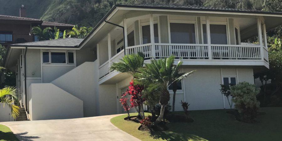 Wailuku Maui Homes for Sale
