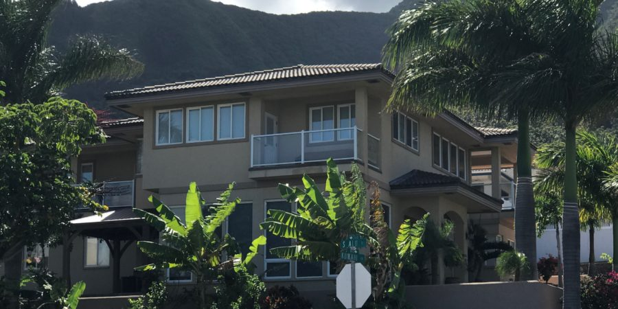 Is It Time to Buy a Home on Maui