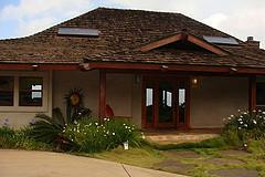 Wailuku Homes Maui- Listings Homes Wailuku