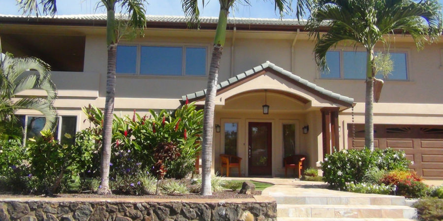 View listings Homes For Sale Kihei Maui -Oceanfront Homes in Kihei