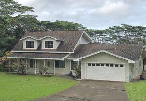 Haiku Homes for sale