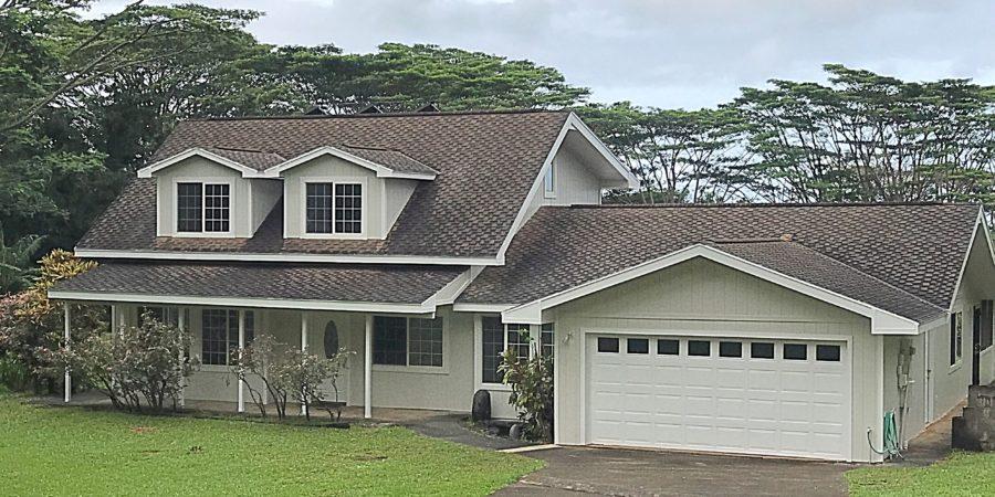 44 Aloha Aina Pl. Haiku Maui New Home Lisitng