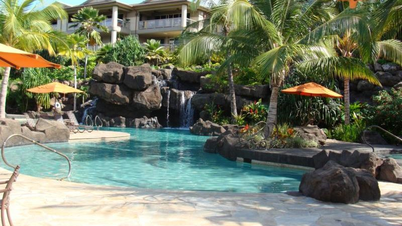 Listings Hoolei Wailea Condos in Wailea Resort