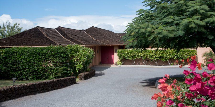 34 Mikioi Pl. Maui Meadows Kihei Maui Real Estate