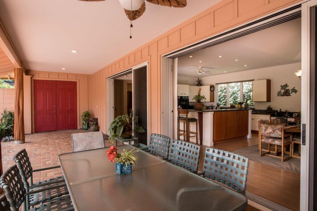 Homes Maui Meadows