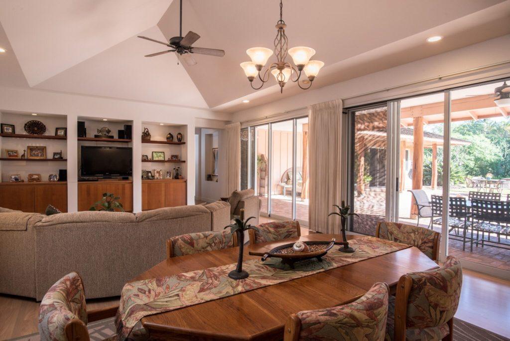 Luxury Homes Maui