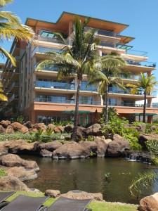 Honua Kai Resort and Spa